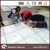 Realho Stone Quality Control Dept.Part 2