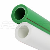 PPR PIPE