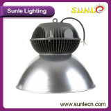 China Supplier Wholesale 200W Industrial LED High Bay Light