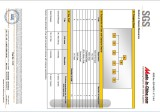 SGS Certificate 2013-2014,p4