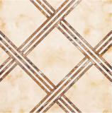 porcelain polished tile full glazed marble tile 800x800(B8021)
