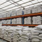 Kunshan factory-warehouse
