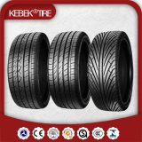Kebek tire will attend the 105th Canton Fair in April (15th-19th)