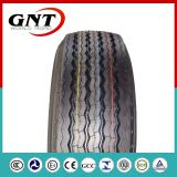 High quality Radial Truck Tyre 385/65R22.5 ,385/55R22.5