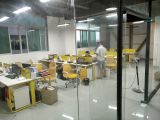 ETG Factory