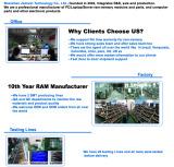 Joinwin Company Info.