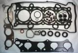 Cylinder Head Gasket Kits for Honda Accord 2.4 06110-Paf-Q00