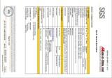 SGS Certificate 2013-2014,p3