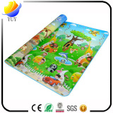 High quality Baby mat for promotional gifts.