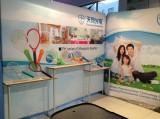 2013 canton fair and hongkong fair