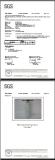 dimethyl fumarate test-water paint