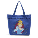 canvas bag,cotton bag ,tote bag,shopping bag