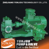 Ycb Heat Preservation Specialty Pump