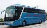 Company bus