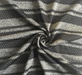 HD2101454 Strip Casualwear fabric