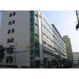 External View of JEC(Shenzhen factory )