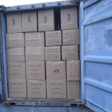 Container photos