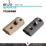 BAP01-TN (Bipod Adapters)