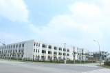 Sunlight Factory Group