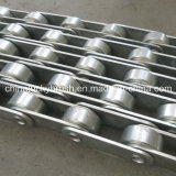 stainless steel chain for ARIOLI Ager Machine