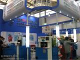 2012 PTC fair shanghai