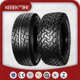 China International Tire Expo 2013