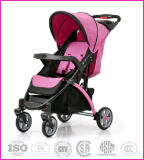 Customizeed Foldable Baby Stroller C22