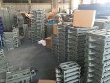 Floor scale factory