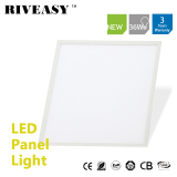LED Panel Light with CE TUV GS CB RoHS EMC ERP