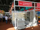 exhibition show1