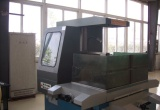 linear cutting machine