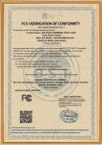 FCC PAR56 Bulb