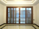 Feelingtop the top 3 windows and doors manufacturer in china