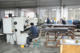 Factory Tour 11