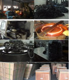 oil seal group workshop