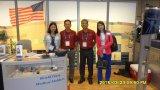 2015 With USA Customer