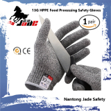Food Processing Safety Gloves, Cut Safety Gloves, Anti Cut Safety Gloves