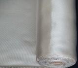 Ultra High Temperature High Silica Fiber Composite Blanket