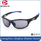 Sport sunglasses JH-085