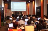 Phase III Zsound Basis Training Classes
