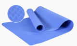 High Quality Yoga Mat hot sale EVA/TPE yoga mat