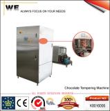 Chocolate Tempering Machine (K8016006)