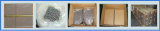 10kg/Small carton, 2 Small cartons/big carton,40-60cartons/pallet pallet size: 60cm*80cm*40cm