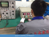 C:test quipment for VRRM/VDRM of thyristor and cathode anode resistance
