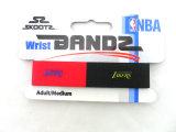 Sports Elastic Bracelet Wristbands