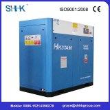 SHHK Screw Air Compressor 37kw