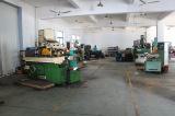 water meter Mould Workshop