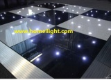 2015 NEW led starlit dance floor led dance floor led star floor RGB dance floor