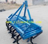 tines spring cultivator