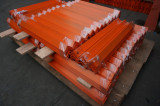 Package for racking